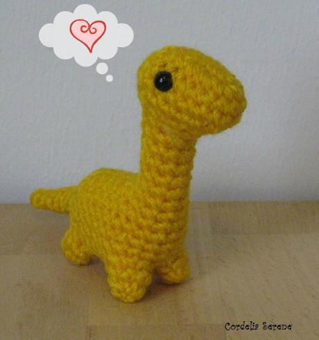 apatosaurus013.jpg