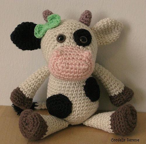 cow013.jpg