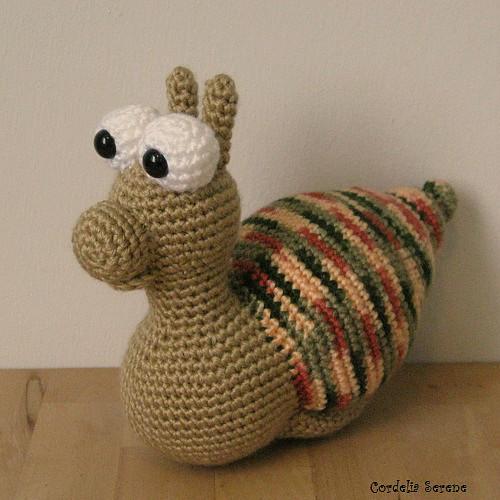 snail003.jpg