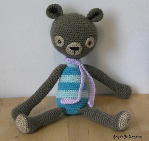 teddy020.jpg