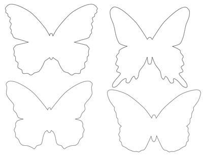 printable-butterfly-template.jpg