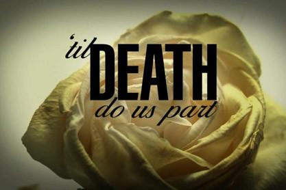 till-death-do-us-part-still30.jpg