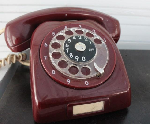 puhelin.jpg
