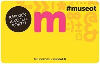 Museokortti.jpg