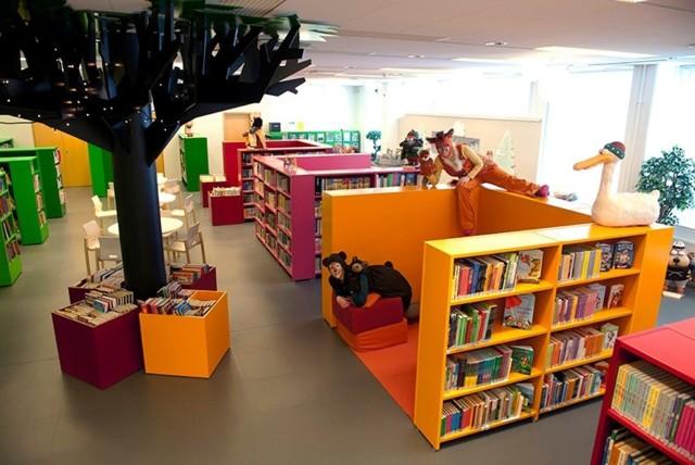 Lastenkirjasto.jpg