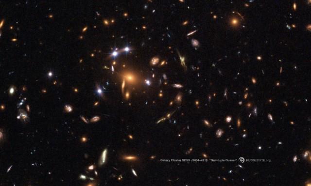 Galaxit2.jpg