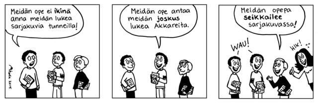 Huikkanen_mainosstrippi.jpg