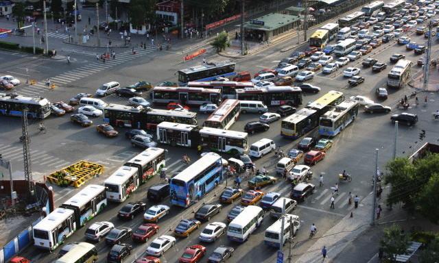 china-traffic-jam-city.jpg