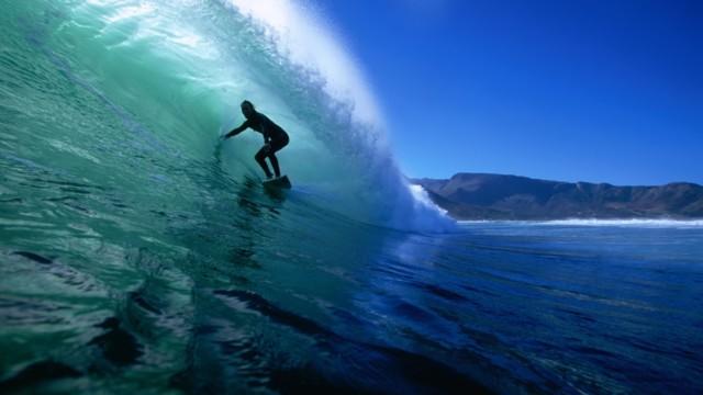 surffaus.jpg