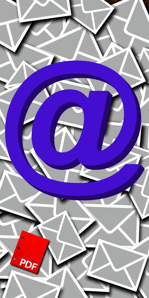 mails.jpg