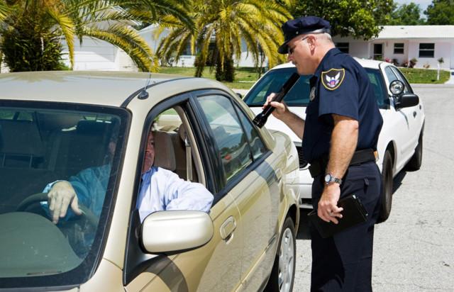police-stop1.jpg