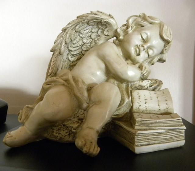 angel-422040_1920.jpg