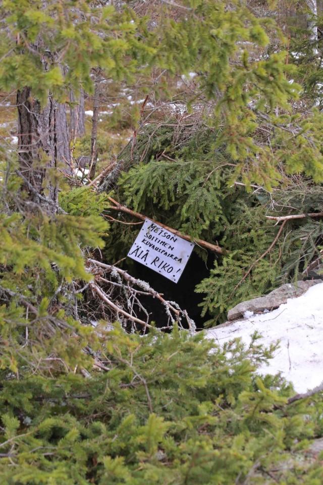 Metson%20soitimen%20kuvauspaikka.jpg