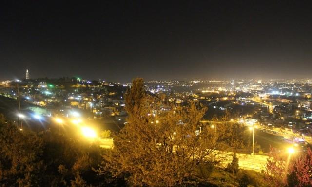 jerusalemissa2.jpg