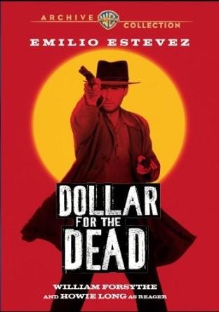 dollar_for_the_dead.jpg