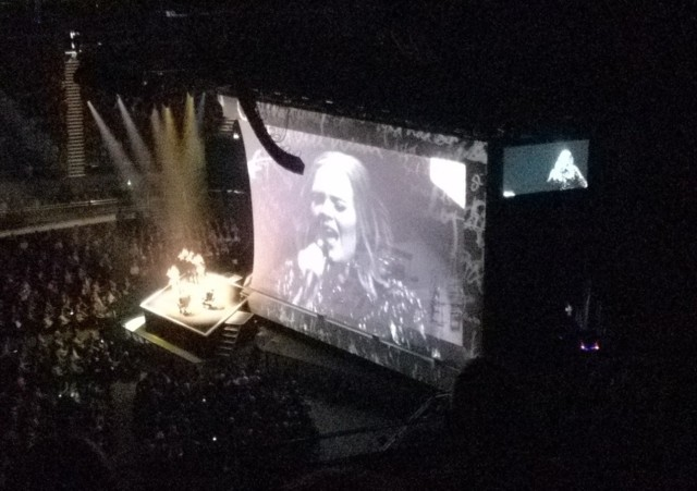 konsertti.jpg
