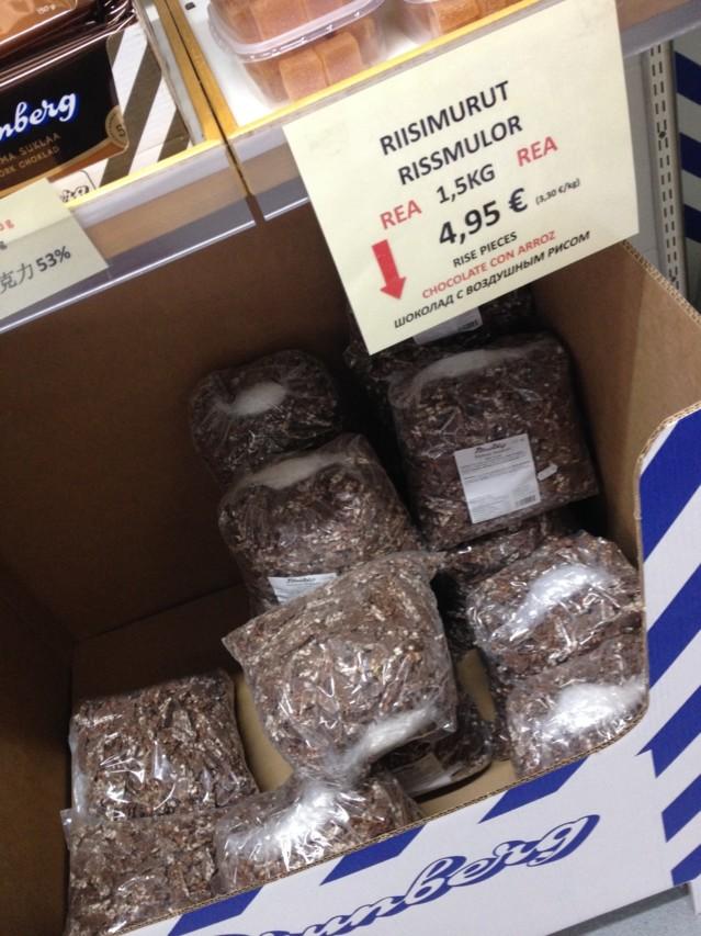 Riisimurut%20%5B68054%5D.jpg