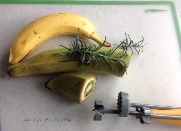 Banaani%20ja%20vihanne%203%20.jpg