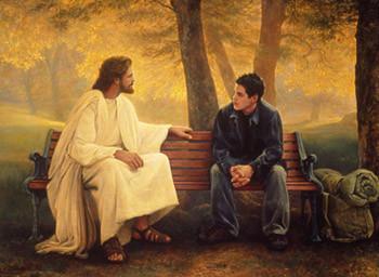 jeesus%20keskustelee.jpg
