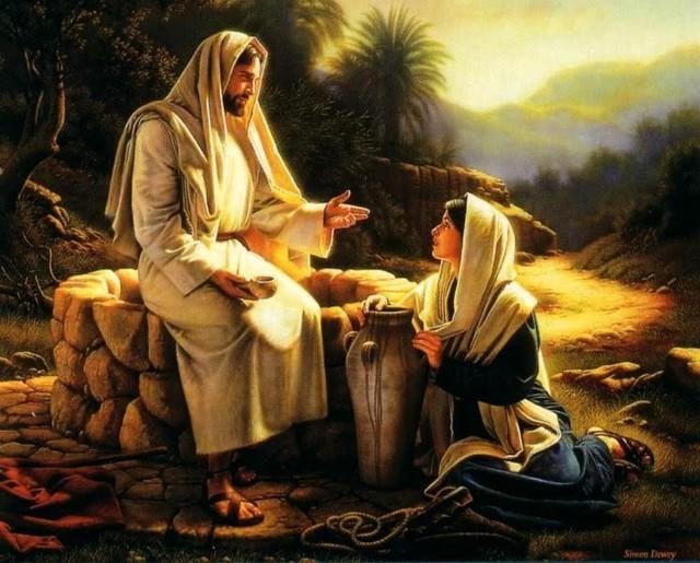 jesus-e-a-samaritana.jpg