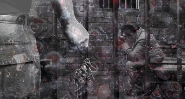 Dark-Prison-Cell-At-Night-Shutterstock-8