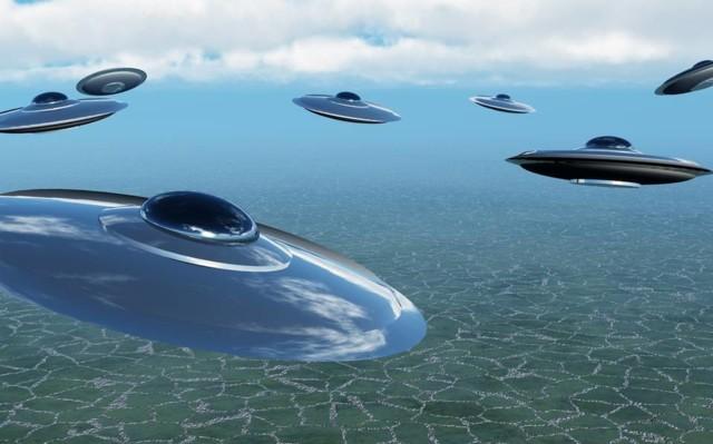 ufot1500.jpg