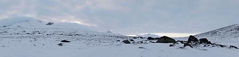 Sarek_Panorama24b.jpg