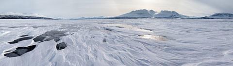 Sarek_Panorama20b.jpg