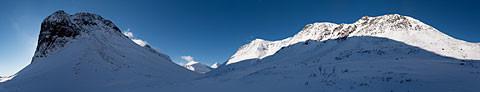 Sarek_Panorama11b.jpg