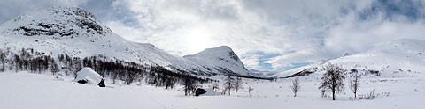 Sarek_Panorama12b.jpg