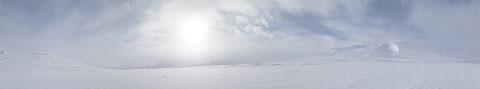 Sarek_Panorama14b.jpg