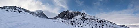 Sarek_Panorama19b.jpg