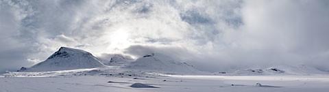 Sarek_Panorama4b.jpg