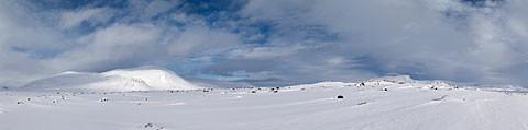 Sarek_Panorama5b.jpg