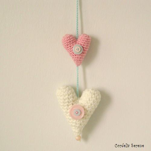 hearts003.jpg