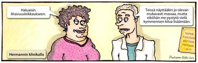 lihavuusleikkaus.jpg