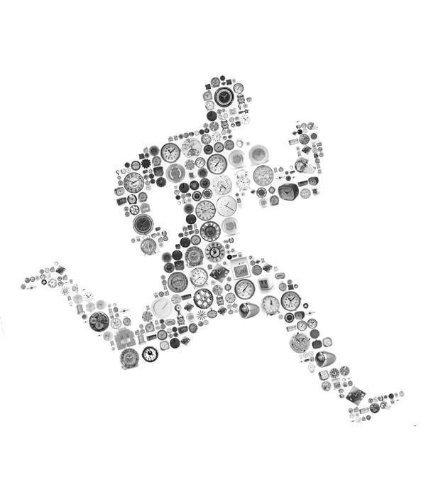 time-runner-2.jpg