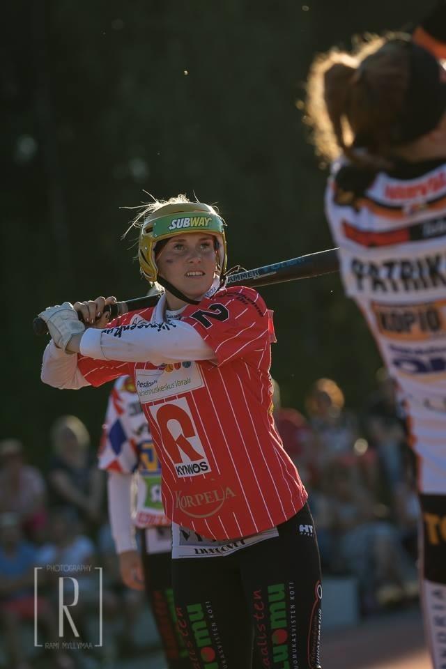 Kirsi Ala-Lipasti