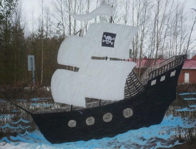 Merir.laiva%2010.4.-16%20006.jpg
