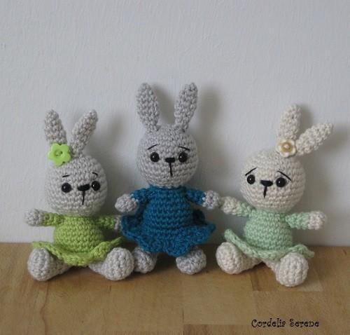 bunnies017.jpg