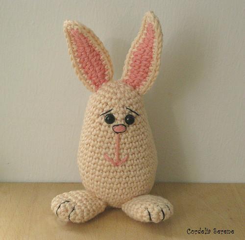 bunny004.jpg