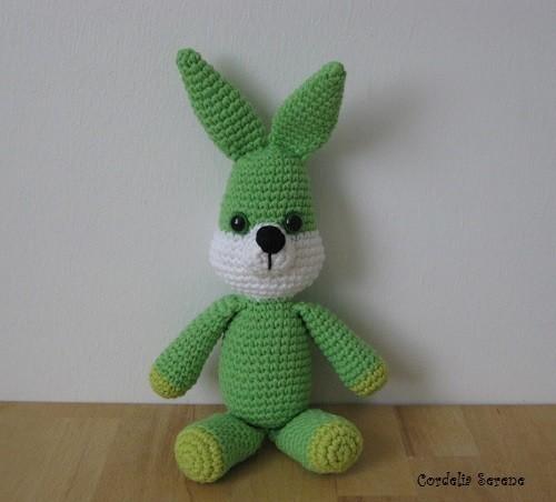 bunny008.jpg