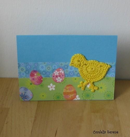 chick007.jpg