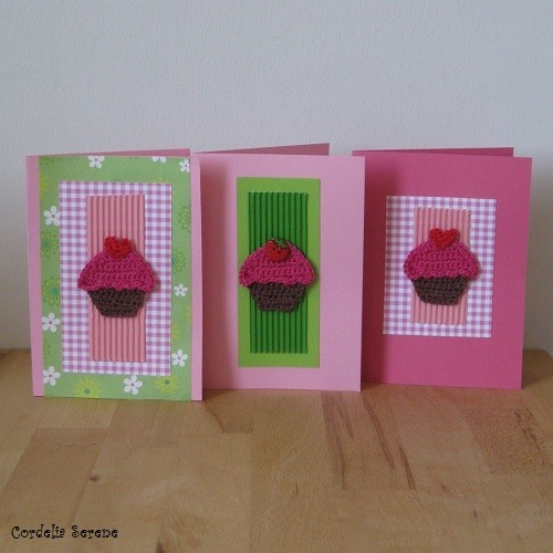 cupcakes019.jpg