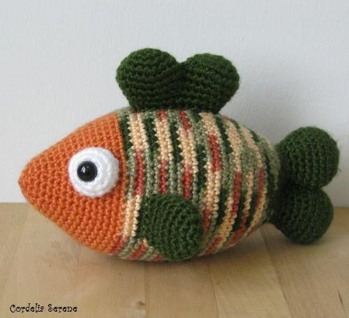 fish009.jpg