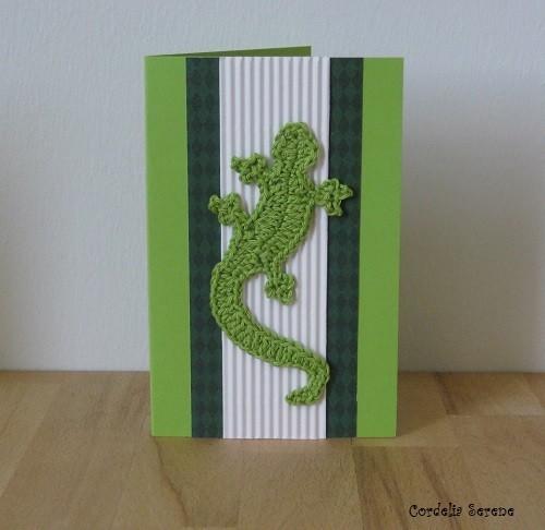 lizard017.jpg