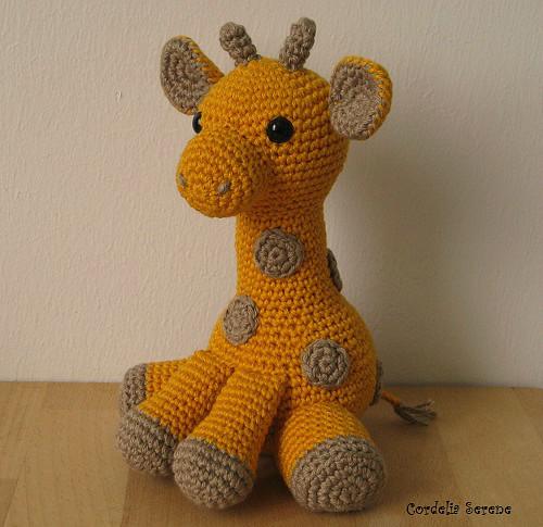 giraffe009.jpg