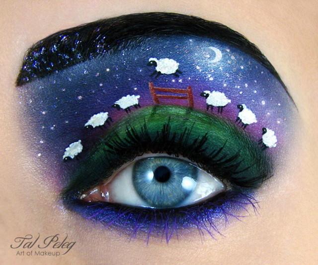 Makeup-03.jpg