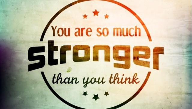 encouraging-quote-e1437842232391.jpg