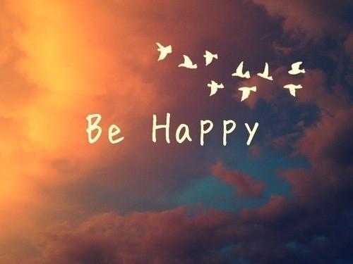 be-happy4.jpg
